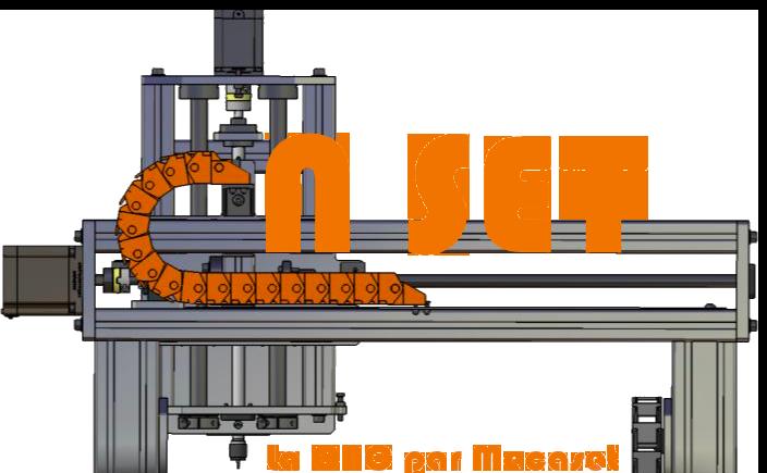 logo cnset