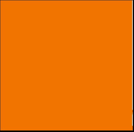 Mecaset